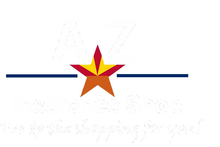 Arizona Auto Insurance | We Save You Time & Money On Auto Insurance